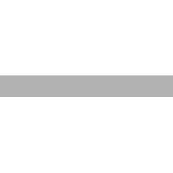 Slovensko.digital logo